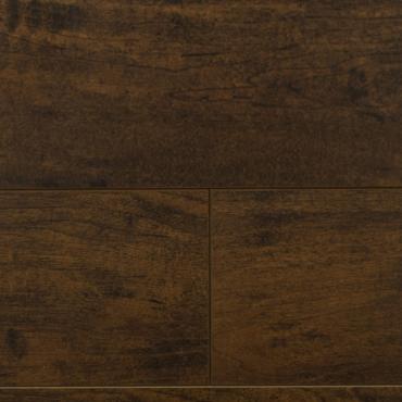 "laminate Life Stepp Safari Laminate Flooring (12.3mm x 5"" x RL)"