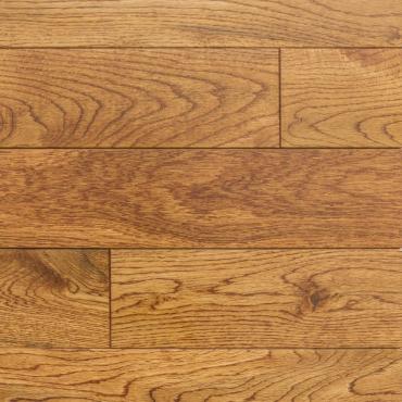 hardwood Ambiance Hardwood Butter Scotch Flooring