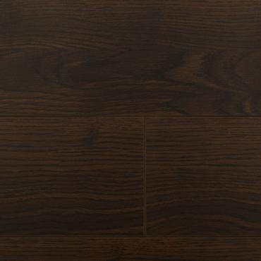 "laminate Life Stepp European Oak Laminate Flooring (12.3mm x 5"" x RL)"