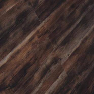 laminate Toucan Gloss TF2504 12MM (1205 x 101)