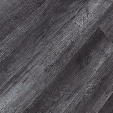 laminate Toucan Gloss TF2502 12MM (1205 x 101)
