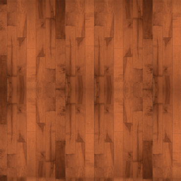 "hardwood Cashmere Woods Hard Maple Copper 4.25"" Solid Hardwood Flooring"