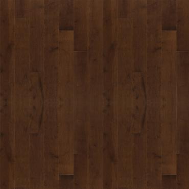 "hardwood Cashmere Woods Hard Maple Barley 4.25"" Solid Hardwood Flooring"