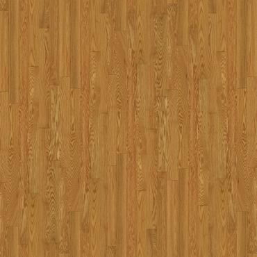 """hardwood Cashmere Woods Red Oak Natural 4.25"""" Solid Hardwood Flooring"""