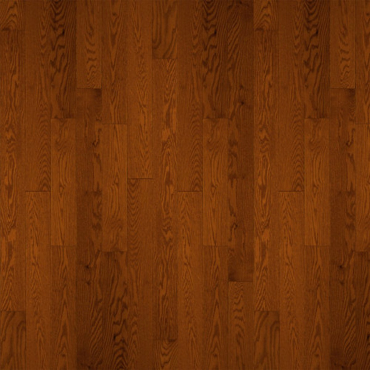 "hardwood Cashmere Woods Red Oak Bronze 4.25"" Solid Hardwood Flooring"