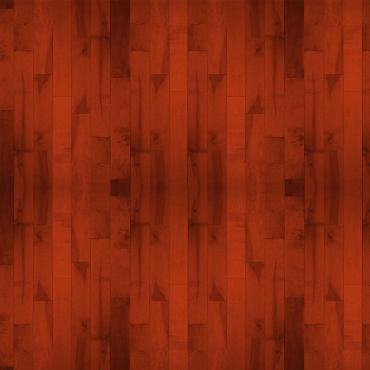 """hardwood Cashmere Woods Hard Maple Cinnamon 4.25"""" Solid Hardwood Flooring"""