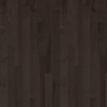 hardwood Cashmere Woods Hard Maple Charcoal 4.25 Solid Hardwood Flooring