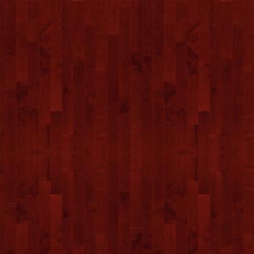 "hardwood Cashmere Woods Hard Maple Cherry 4.25"" Solid Hardwood Flooring"