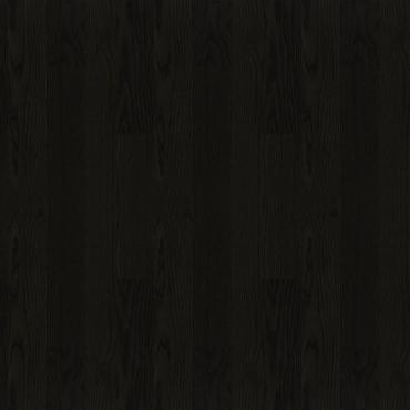 """hardwood Cashmere Woods  Red Oak Graphite 4.25"""" Solid Hardwood Flooring"""