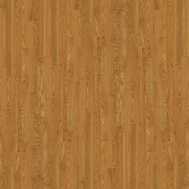 """hardwood Cashmere Woods Red Oak Natural 3.25"""" Solid Hardwood Flooring"""