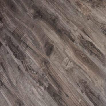 laminate Toucan Handscraped TF3105 12MM (1215 x 126)