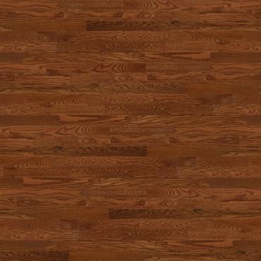 "hardwood Appalachian Canadian Red Oak Auburn 2.25"" Solid Hardwood Flooring"