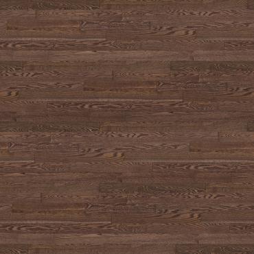 "hardwood Appalachian Canadian Red Oak Latte 2.25"" Solid Hardwood Flooring"