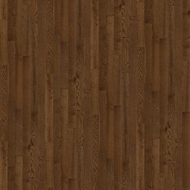 "hardwood Appalachian Canadian Red Oak Treebark 3.25"" Solid Hardwood Flooring"