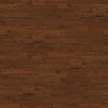 "hardwood Appalachian Canadian Red Oak Gunstock 2.25"" Solid Hardwood Flooring"