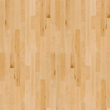 "hardwood Cashmere Woods Hard Maple Natural 4-1/4"" Solid Hardwood Flooring"