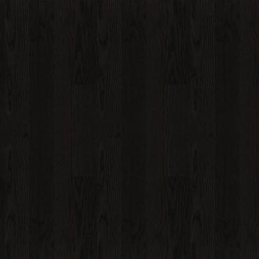 """hardwood Cashmere WoodsRed Oak Graphite 5"""" Solid Hardwood Flooring"""