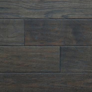 engineered Ambiance Timberland Engineered Hickory Hardwood Flooring