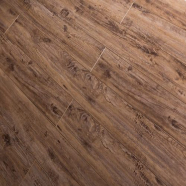 laminate Toucan Handscraped TF3108 Laminate Flooring (12mm x 1215mm x 126mm)