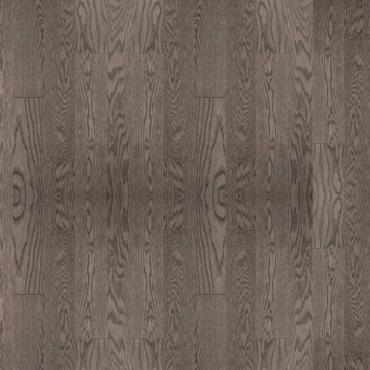 """hardwood Cashmere Woods Red Oak Rebel 4-1/4"""" Solid Hardwood Flooring"""