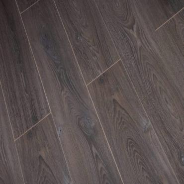 laminate Toucan TF6003 Embossed Laminate Flooring (12mm x 1215 x 195)