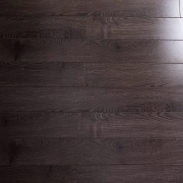 laminate Toucan Tf2308 Laminate Flooring (1205 x 101.5 x 15mm)