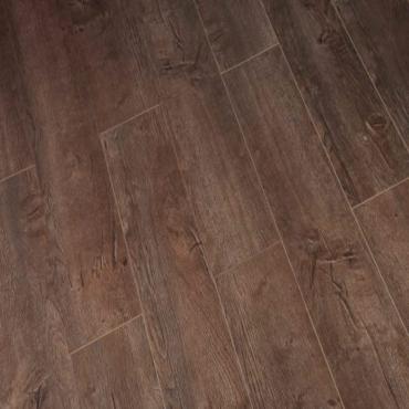 laminate Toucan TF6009 Embossed Laminate Flooring (12mm x 1215 x 195)