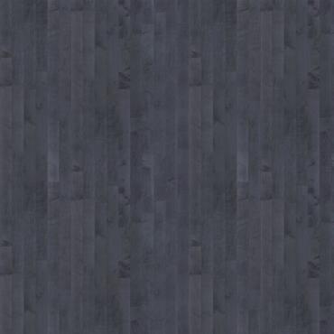 "hardwood Cashmere Woods Hard Maple Silver 3.25"" Solid Hardwood Flooring"