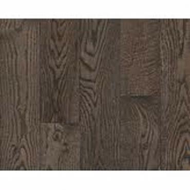 """hardwood Cashmere Woods Red Oak Silver 4-1/4"""" Solid Hardwood Flooring"""