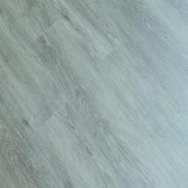 vinyl plank Toucan Flooring TF814k WPC Vinyl Plank Flooring