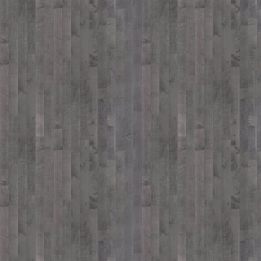 "hardwood Cashmere Woods Hard Maple Rebel 3-1/4"" Solid Hardwood Flooring"