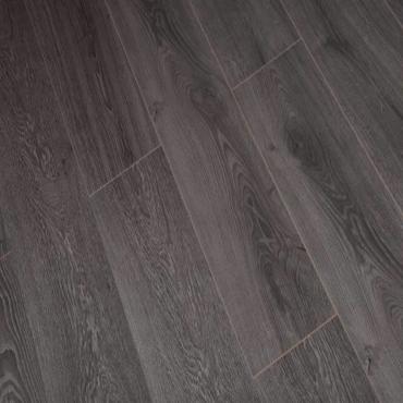 laminate Toucan TF6021 Laminate Flooring (12mm x 1215 x 195)