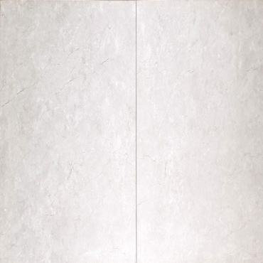 floor tiles wall tiles Crema Delicato Tru-Stone Porcelain 24x24 Gloss
