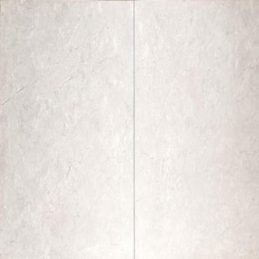 floor tiles wall tiles Royal Sand Tru-Stone Porcelain 24x24 Gloss