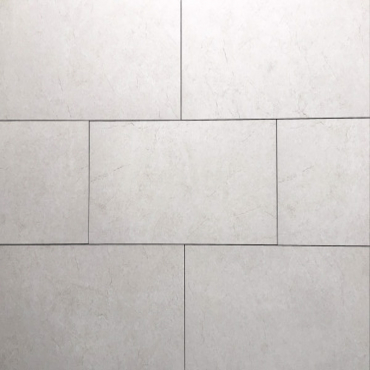 floor tiles wall tiles Majestic Pearl  Porcelain12x24 Smooth Matte