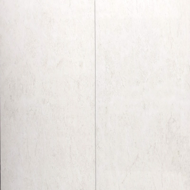 floor tiles wall tiles Majestic Pearl Matte Tru-Stone Porcelain 24x24 Smooth matt