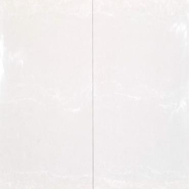 floor tiles wall tiles NuvolattoWhite Tru-Stone Porcelain 24x24 Smooth matte