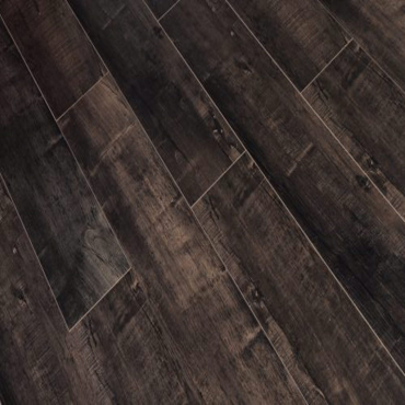 laminate Toucan TF4611 Laminate Flooring (1215mm x 126mm x 12.3mm)