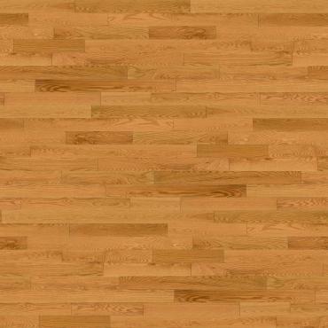 "hardwood Solid Hardwood Red Oak Honey 3.25"" Prestige Solid Hardwood Flooring"