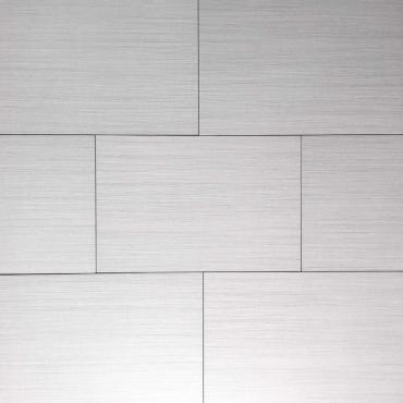 floor tiles wall tiles Linen Tuape Trustone Porcelain Tile 12x24 Matte
