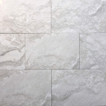 floor tiles wall tiles Malibu Classico Tru-Stone Porcelain 12x24 Gloss