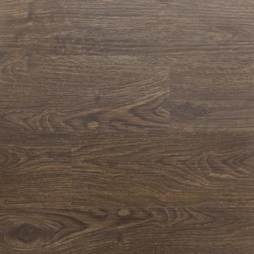 vinyl plank Vinyl Heart Wood Drop Click 4MM