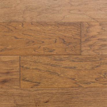 engineered Engineered Ambiance Hickory Earth T&G Hardwood Flooring