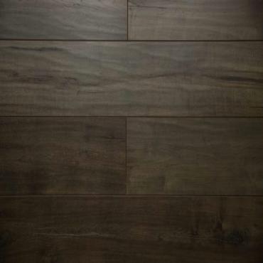 laminate Toucan TF7002 Laminate Flooring (1215 x 194 x 12.3mm)