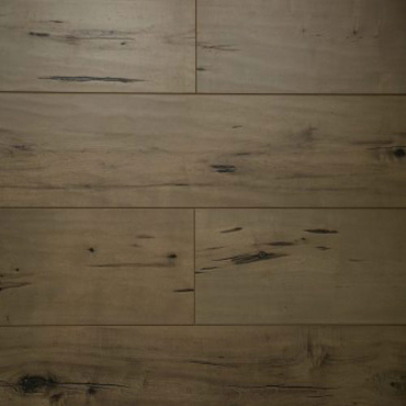 laminate Toucan TF7005 Laminate Flooring (1215 x 194 x 12.3mm)