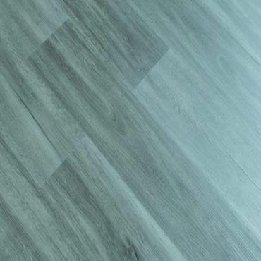 vinyl plank Toucan Flooring TF810K WPC Vinyl Plank Flooring