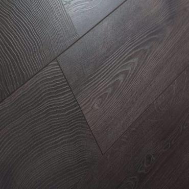 laminate Toucan TF6101 Laminate Flooring (1215 x 194 x 12.3mm)