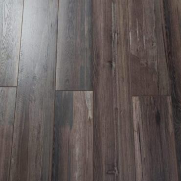 laminate Toucan TF6103 Laminate Flooring (1215 x 194 x 12.3mm)