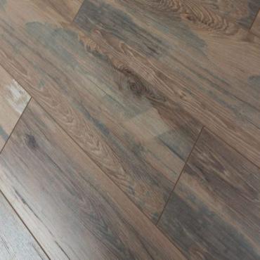 laminate Toucan TF6106 Laminate Flooring (1215 x 194 x 12.3mm)