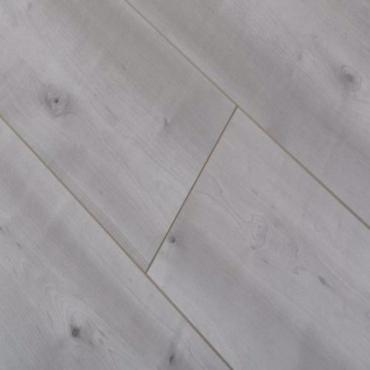 laminate Toucan TF6110 Laminate Flooring (1215 x 194 x 12.3mm)